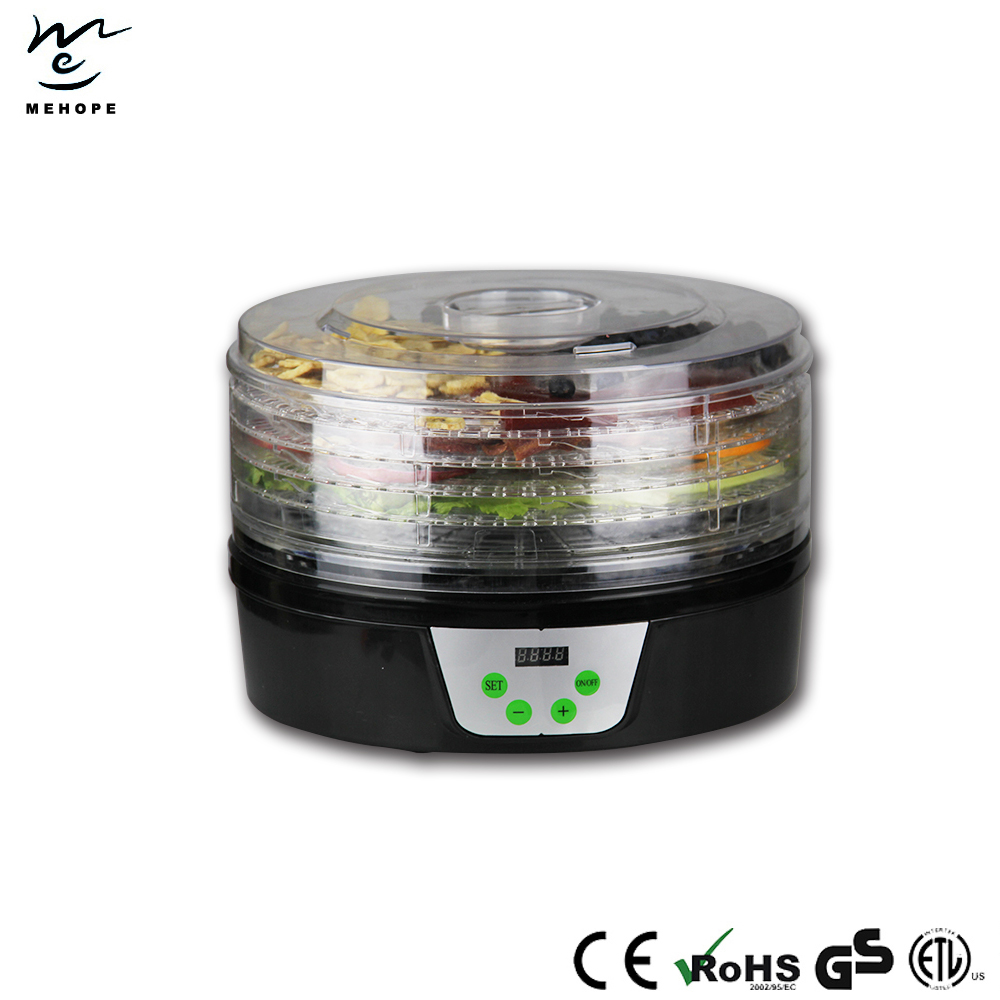 Home used healthy commercial food dehydrators for sale