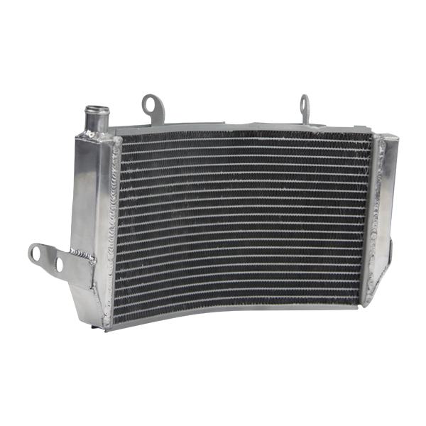 2015 SUPPLY FORHONDA CBR600 F3 95-98 ALUMINUM RADIATOR