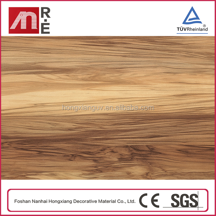 Exterior Wall Panel Interior Decoration Mgo Board Drywall Partition System