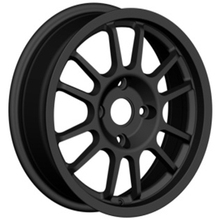 new hot design aftermarket car alloy wheel rims for 15 inch