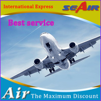 2015 alibaba courier express from china to United Kingdom