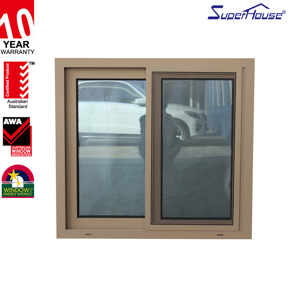 thickness of aluminum sliding window price philippines impact sliding window price philippines
