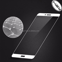 HUYSHE cell phone use for Huawei Honor Note 8 Japan Glass Full Coverage Tempered Glass Screen Protector for Huawei Honor Note 8