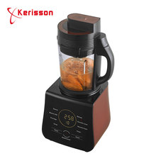 Professional wholesale national juicer electric multifunctional blender