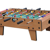 Top Children Entertainment Mini Soccer Table