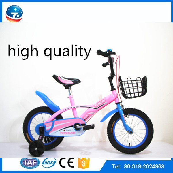all kinds of bicycle best baby bicycle price cheap BMX bikes