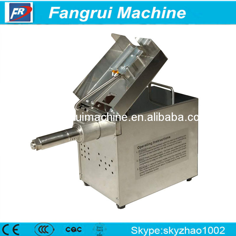 newest peanut /sunflower/sesame /palm /walnut/ coconut avocado oil extraction machine for sale