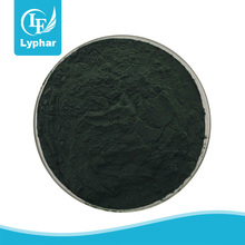 Manufacturer Offer Best Price Sodium Copper Chlorophyll