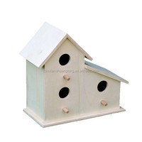 High quality wooden bird house,Bird Nest made in china