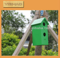 the newest simple fashion bird cage