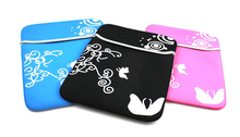 laptop leather sleeve for 13.3 inch Laptop Sleeve