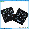 /product-detail/glossy-pc-good-light-transmission-custom-auto-gauge-tachometer-1521177146.html