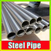 AISI 4140 seamless alloy structural steel pipe weight chart