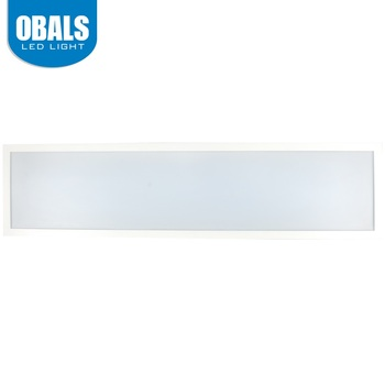 Obals wholesale 24x24 inch downlight 12w 18w led round panel light