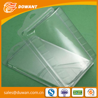 New Produce High Performance mobile case blister packaging