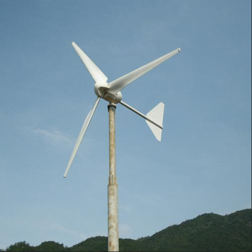 600w <strong>wind</strong> <strong>turbine</strong> 600w <strong>wind</strong> power system <strong>wind</strong> generator kit free shipping to Philippines