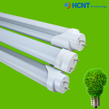 2014 price 9W T8 Led Tube Light from HCNT 18W Led T8 Tube Light 14W Led Tube T8