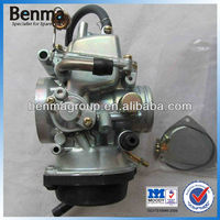 Top Quality PD36J carburetor for ATV ,go kart and UTV use ,good price !