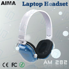 MP3 Stereo Headphone for MP3/PC/Mobile Phone/Tablet...