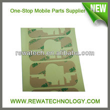 Wholesale for IPhone3G Sticker Spare Parts