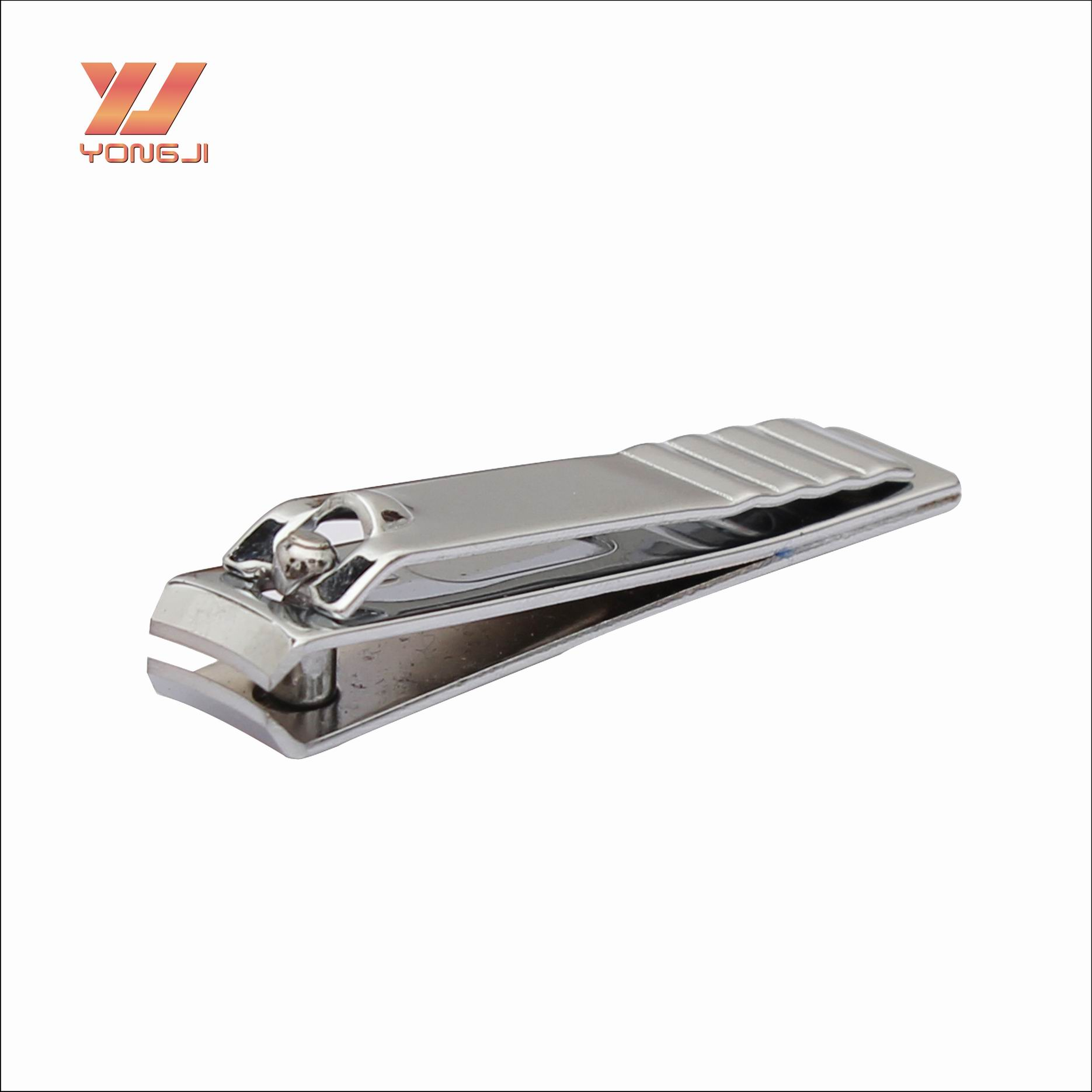 Hot Nail Clipper Wholesale, Hot Nail Clipper Wholesale Suppliers and ...