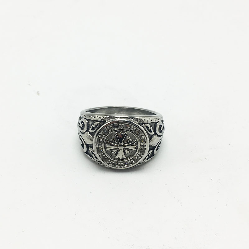 New Style Military Ring, New Style Military Ring Suppliers and ...