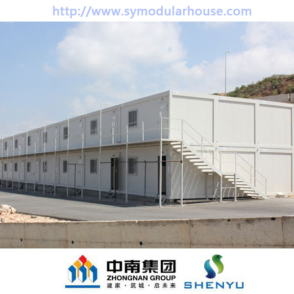Container homes buy container homes cheap prefab homes for Where to buy container homes