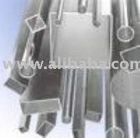 Aluminium for Furniture