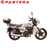 110cc Street Used Motorcycle Price New Brand Cheap Sale