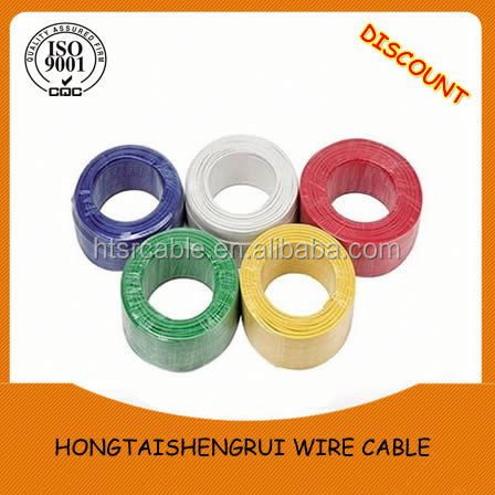 50 sq mm copper cable electric cable ducting 90mm2 cable