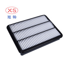 Top seller Manufacturer sales high quality 17801-30040 auto hepa air filter for toyota