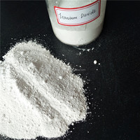 for industrial uses anatase titanium dioxide in daily chemical industry