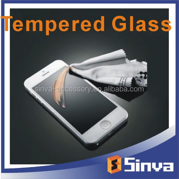 sinva Ultra Thin Premium 9H Tempered Glass Mobile Cell Phone Screen Protector,For Tempered Glass Screen Protector iPhone 6