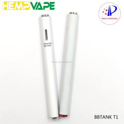 Alibaba Disposable E Cigarette Empty Cartridge Cbd Oil Atomizer Personal Logo Custom Vaporizer Pen