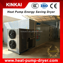 Agriculture drying equipment/flower dryer machine / vegetable drying machine