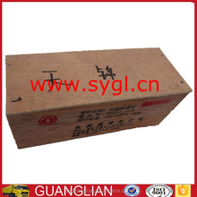 hot sale Kingpin Repair Kit 30Z01-XLB for Dongfeng truck