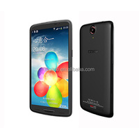 Inew I6000 phone 2GB/32GB MTK6589T Quad Core Android 4.2 FHD Screen 13Mp Camera 6.5'' android smartphone inew i6000