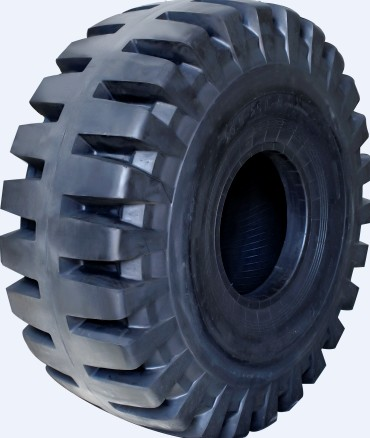 Loader otr tire 20.5-25 23.5-25 for South Africa and Pakistan market