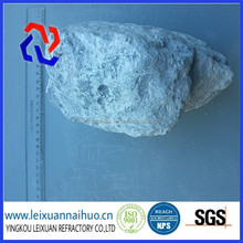 Bulk soapstone for plastic use with competitive price