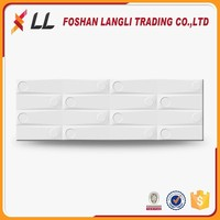 Foshan for wholesales sandwich tiles used