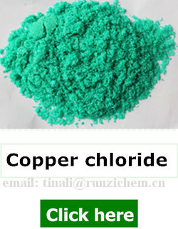 Copper Sulfate Pentahydrate Crystals Uses In Agriculture View Copper Sulfate Uses In