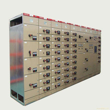 Best Quality GGD/GCS/GCK Type Low Voltage Metal-clad Enclosed Switchgear/Switchgear panel