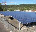 XRSOLAR Off Grid Power Station 100kw Solar System With Complete Mounting Structure