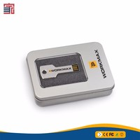 Promotional usb flash drive key shape usb 2.0, key memory stick