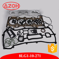 Auto engine Parts Cylinder Head Gasket For Mazda CX5 Mazda 6 8LG1-10-271