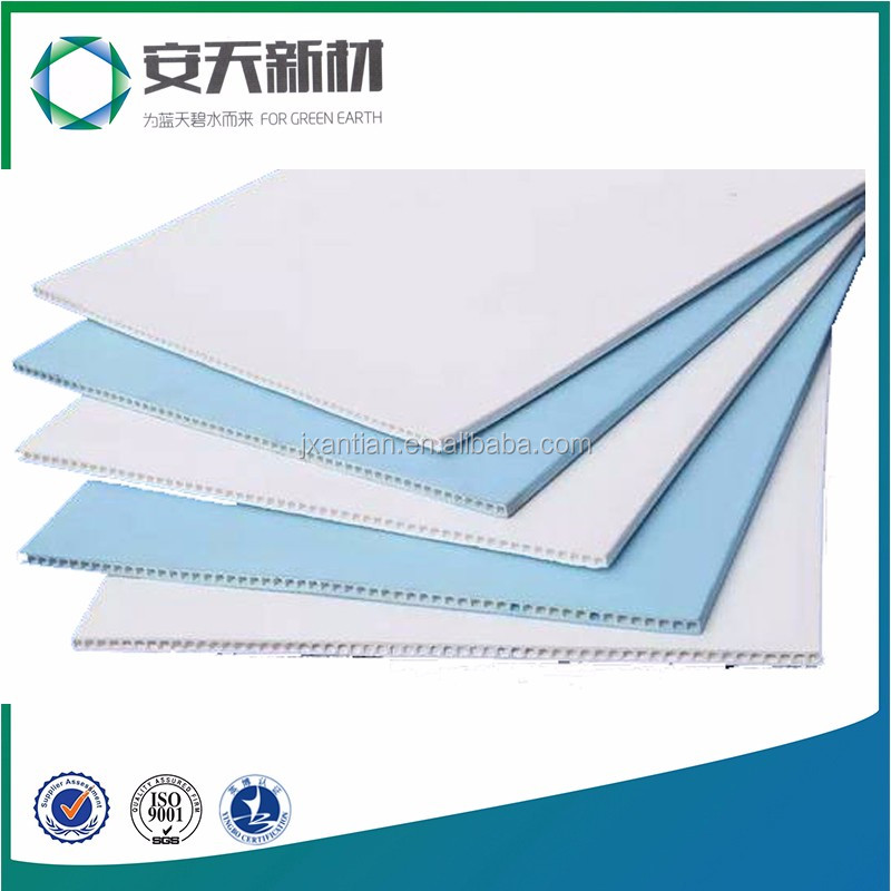 New ceramic flat sheet Micro Filtration Membrane for water treatment