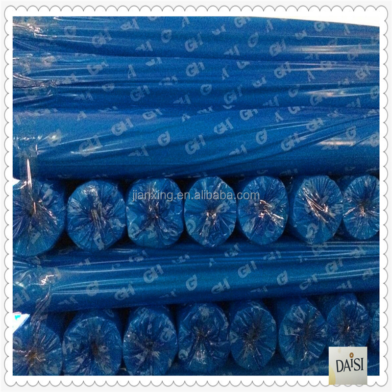 nonwoven gum stay 1025hf interlining trade assrance supplier