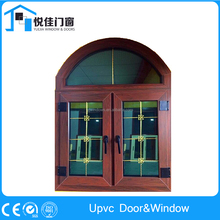 Reliable upvc sliding window door plant with appropriate price