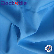 China manufacturer supply all kinds of polyester pongee leather jacket lining fabric for handbag