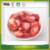 Camping Food Emergency Food FD Dried Strawberries Healthy Snack Freeze Dried Strawberry
